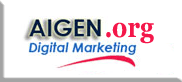 Aigen Marketing Online org Llogu