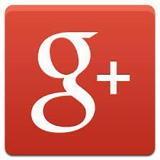 Crear Página de Google+