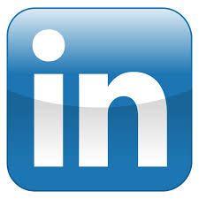 Crear Página de LinkedIn