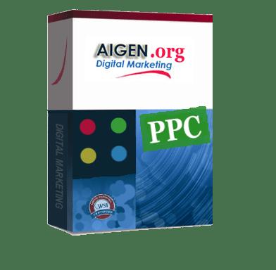 PPC Aigen org