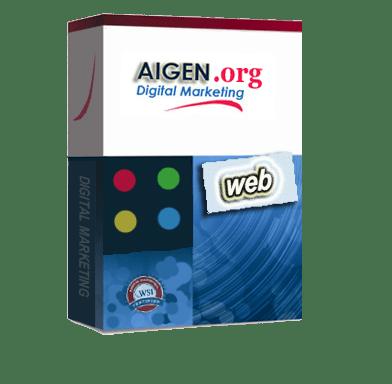 Desarrollo web profesional
