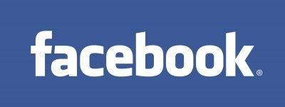 Facebook es la red más extensa en Internet en número de usuarios.