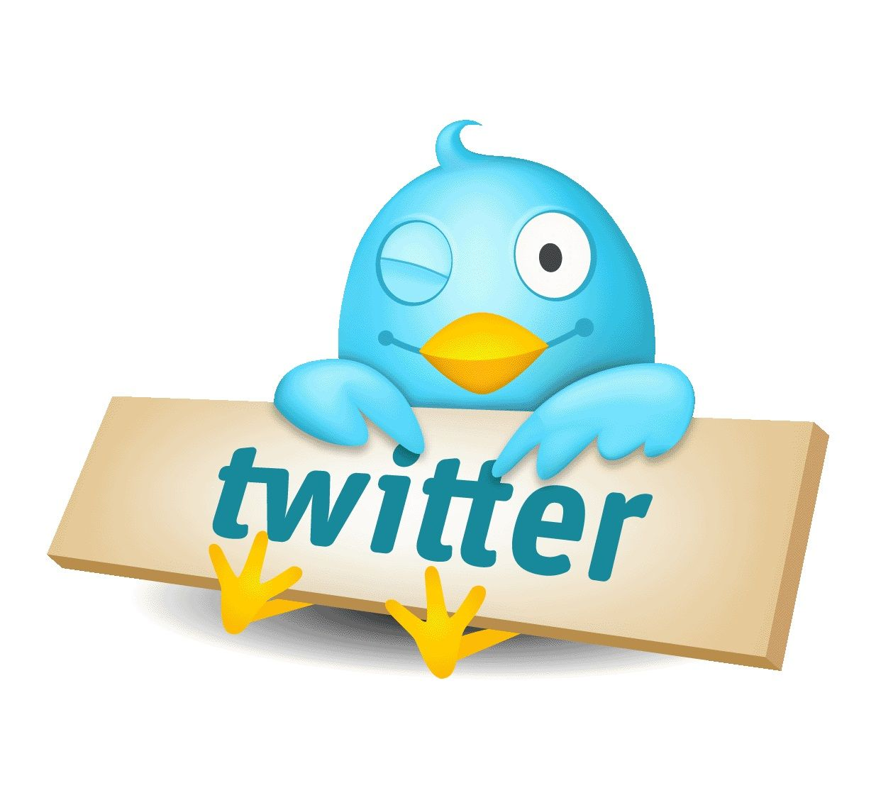 Gestión profesional twitter