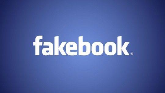 ¿Es conveniente hacer publicidad en Facebook?