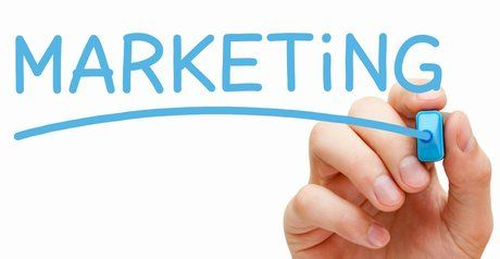 Marketing Online Aigen