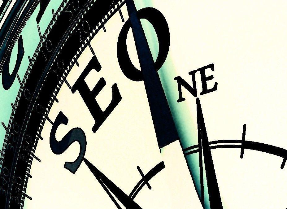 Cómo elegir palabras clave en SEO