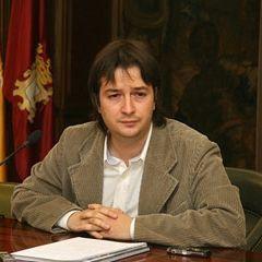 Abel Pardo Fernández