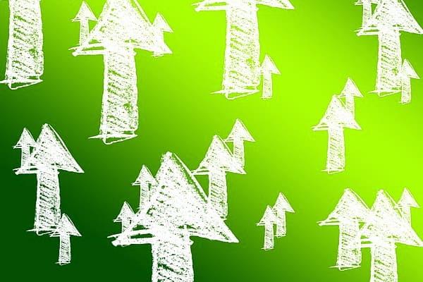 Elementos Clave en Marketing Online