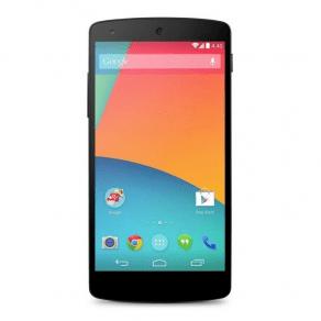 Google Nexus 5 16Gb Nexus Libre