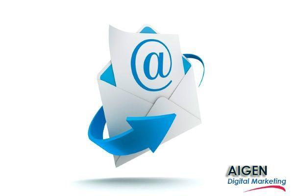 email marketing españa