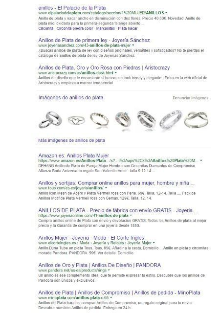 marketing-anillos-plata-google