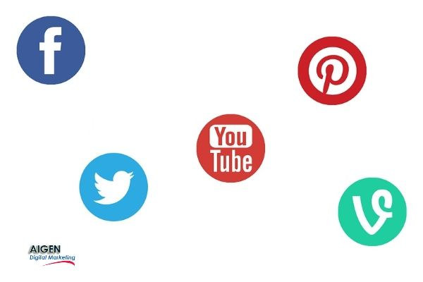 redes-sociales-para-el-2017