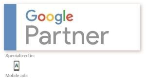 Google Partners Marketing Online