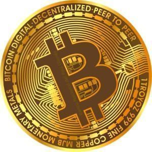 Marketing Online Bitcoin
