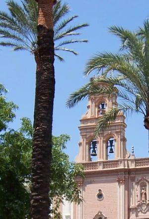 Agencia Marketing Digital Huelva