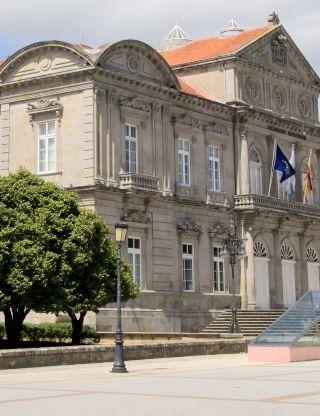 Agencia Marketing Digital Pontevedra