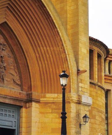 Agencia Marketing Online Albacete