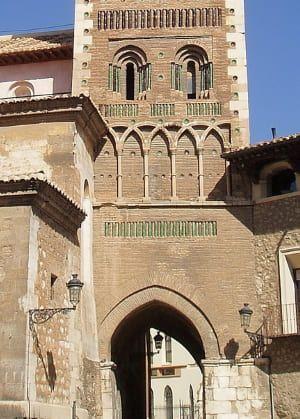 Marketing Digital Teruel