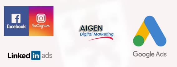 Agencia SEM Leon