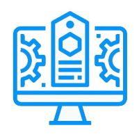 Agencia Posicionamiento online