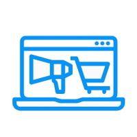 Agencia SEO web