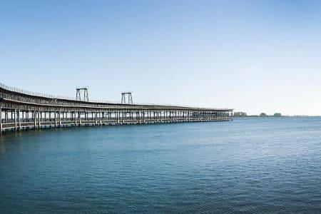 SEO Huelva