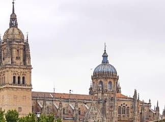 SEO Salamanca