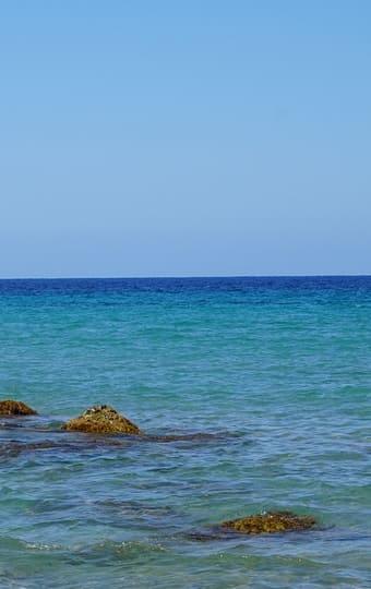 Agencia Marketing Online Ibiza