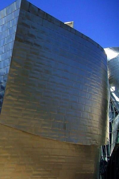 Agencia SEO Bilbao