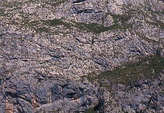 Posicionamiento SEO Cantabria