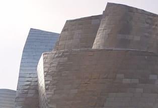 Posicionamiento web Bilbao