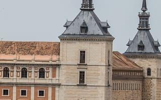 Posicionamiento web Toledo
