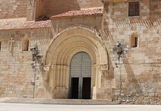SEO Albacete