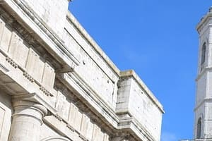 Agencia Marketing Online Valladolid