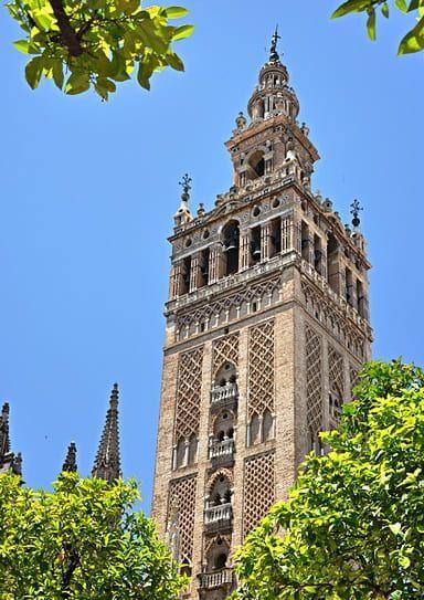 Agencia SEM Sevilla