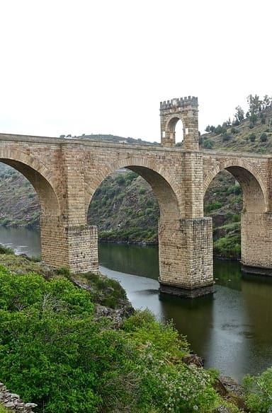 Agencia SEO Extremadura