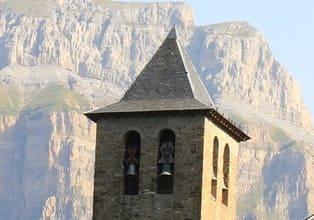 SEO Huesca