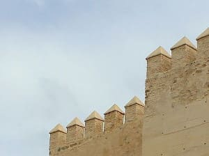Posicionamiento web Badajoz
