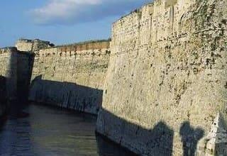 Posicionamiento web Ceuta
