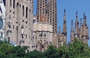 SEO Cataluña